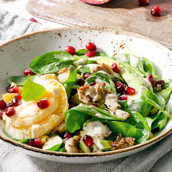 Huhn-Avocado-Salat-1